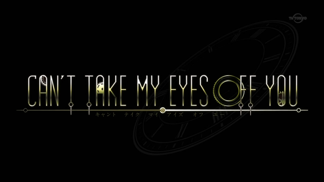 take my eyes Can`t take my eyes off you bass tab by frankie valli learn how to play chords diagrams.