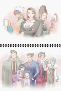 2734_-_Phoenix_Wright_-_Ace_Attorney_-Trials_and_Tribulations_Criiwan_01_30954